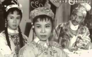 Самый первый фильм Джеки Чана