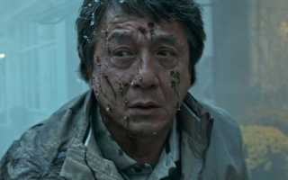 Сколько переломов у Джеки Чана за всю карьеру