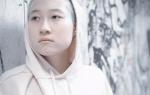 Не простая дочь Джеки Чана